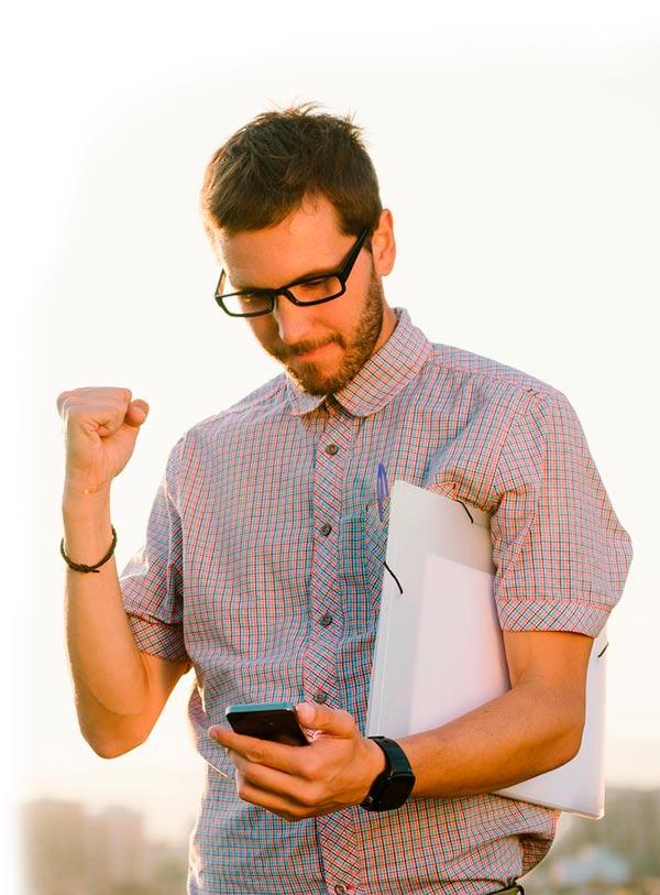 bigstock-Professional-Entrepreneur-Job--75832270-2